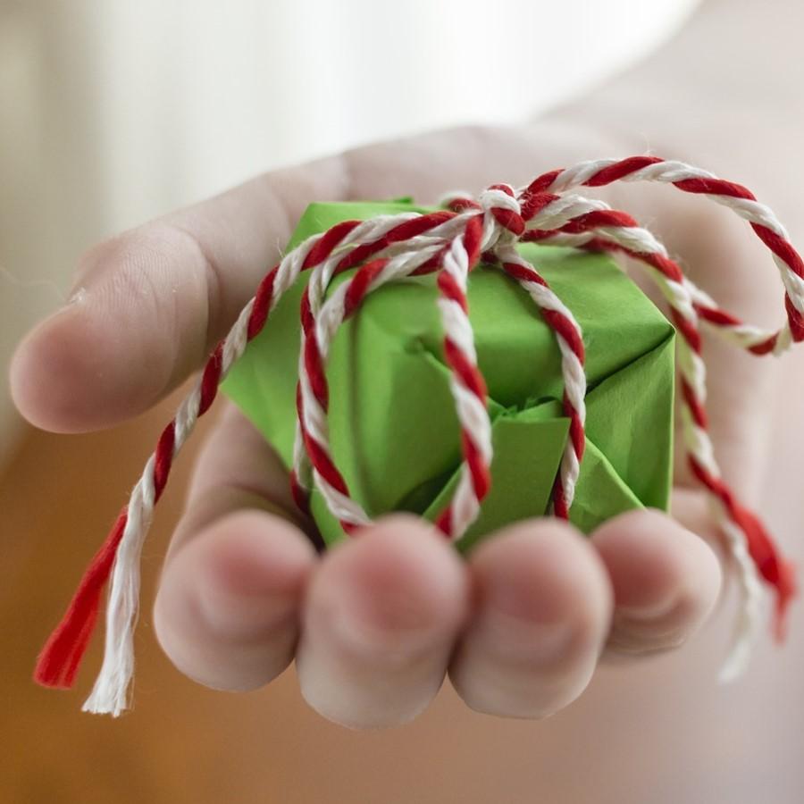 geschenke online