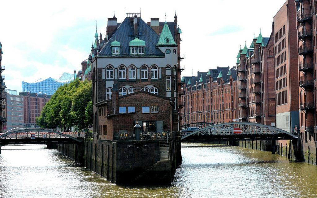 Stadtrallye, Hamburg Stadtrallye, Stadtrallye Hamburg Aufgaben