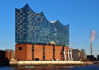 geländespiele Elbphilharmonie Hamburg